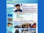 Mare Blu - Corsi Sub e Immersioni [Diving]