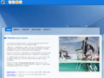 Canne da pesca - Acireale - Catania - Mare Blu