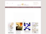 Марэ Киаро уникальные рецептуры и все компоненты для их воплощения на одном сайте
