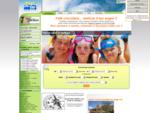 Case Vacanza e Offerte in Sardegna. Appartamenti vacanze e Offerte in Sardegna 2013
