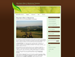 Trekking in Mountain Bike in Maremma Toscana | Escursioni MTB in Toscana