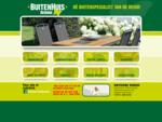 Buitenhuis Beringe - Intro