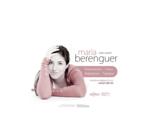Maria Berenguer - Actriz