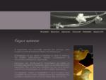 . ΜΑΡΙΑ ΛΙΩΝΗ . Καλλιτεχνικές Μικροτεχνίες | Χειροτεχνήματα με φαντασία, Χειροποίητες δημιουργίες ..