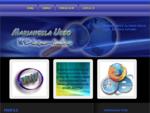 Urso Mariangela - Web designer - Developer - Acireale - Catania - Sicilia - Siti web