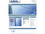 MARIANI SRL | Impianti elettrici e fotovoltaici Macerata
