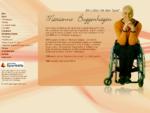 Marianne Buggenhagen ein Leben für den Sport