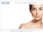 Medicina Estetica Naturale per uomini e donne
