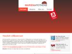 Marienapotheke Ertingen