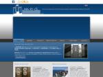 Produzione ascensori ed elevatori - Genova - MA. RI. GE