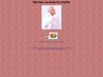 Marilyn au-delà du mythe