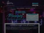 Discothèque La Marina 64 - Le club des plus de 35 ans - Tarbes - Pau - Soumoulou