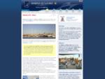 Porto di Alghero | Marina di S. Elmo