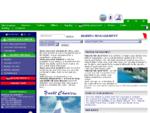 MARINA MANAGEMENT - Recreation travel charter yachting mediterranean, Greece Turkey yachts