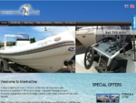 New Boats, Used Boats, Yachts, Motor, Power boat for Sale in Greece
