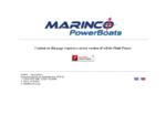 Marinco, Marine Center, Σκάφη, φουσκωτά, βάρκες, κινητήρες