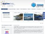 αγορά σκάφους - μεταχειρισμένα σκάφη Marine Deals