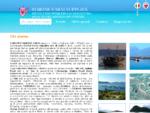 Pesce fresco, agente rappresentante e broker in Italia, import export