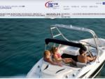 Marine GB | Bateaux à Vendre - Neufs et d'Occasions - Moteurs Pièces