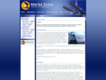 Marine Scene Limited