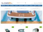 marinlife. gr | ναυτιλιακός εξοπλισμός