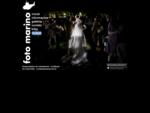 Fotojornalismo de Casamentos em Curitiba - Foto Marino
