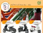Vendita biciclette elettriche city bike bici Udine cicli tendenza