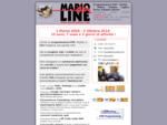 Programmatore PHP MySQL, Milano, Roma, sviluppo remoto, realizzazione siti PHP, sviluppo sito web