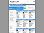 Free Online Games, Arcade Games, Flash Games, Java Games, Free Games, Multiplayer Games, Actio
