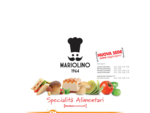 Prodotti alimentari Mariolino