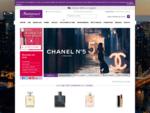 Marionnaud | Parfum, Soin, Maquillage, Produits et Conseils Beauteacute; Homme et femme