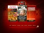 Pizza Amiens - Livraison Pizza et Burger agrave; domicile Amiens - Resto Amiens Mario's Pizza