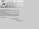MarisArt - Arte e Decoração
