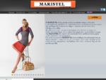 Γυναικεία Ρούχα Μαριστέλ Βιοτεχνία Γυναικείων Ενδυμάτων ΜΕΓΑΛΑ ΜΕΓΕΘΗ, ΜΟΝΤΕΡΝΑ ΓΥΝΑΙΚΕΙΑ ΡΟΥΧΑ , ..