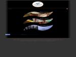 Maritime Design - Maquettes de bateaux haut de gamme - Saint Malo - fabrication pour particuliers,