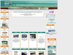 Maritime Passion - Des photos et vidéos de bateaux et des plans de maquettes de bateaux modelisme .