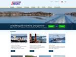 Maritime Tours | no
