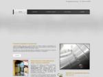 Impianti di sollevamento - Voghera - Pavia - Marivo Ascensori