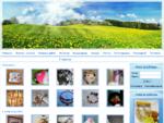 Главная - Марья искусница - сайт о рукоделии