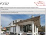Galleria d Arte Mariz