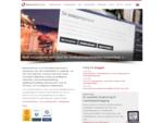 Markedsføring, kommunikasjon, web og strategi - MarkedsPartner