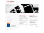 Fechner Ewert - Rechtsanwälte für Medien, Kommunikation und geistiges Eigentum