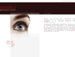 SENERCI Partners - Kommunikation und Strategieentwicklung Stuttgart Senerci