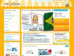 Sonnenschutz ab 18, 90€ - Plissee, Jalousie im Rollo Express® Shop