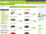 Ηλεκτρονικό κατάστημα βιβλιοχαρτοπωλείου Μαρκολέφας | Καλώς ήρθατε στο ηλεκτρονικό μας ..