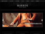 markosleather. gr - ΑΡΧΙΚΗ