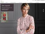 MS Estonia - Official Marks and Spencer website for Estonia