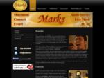Marks - Musica dal vivo, DJ set e Audio Service per ogni evento