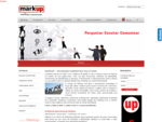 Markup - Comunicação e Marketing