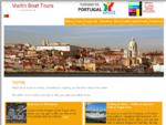 Marlin Boat Tours - passeios de sonho